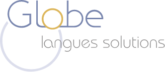 Globe Langues Solutions