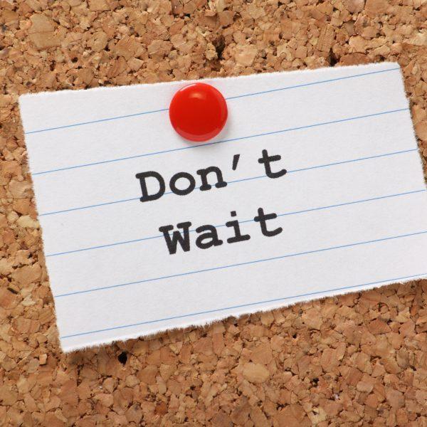 Comment récupérer ses heures de DIF avant le 1er Janvier 2021 ?