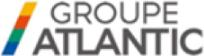 Logo groupe atlantic